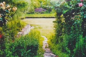 derheurigengarten_02