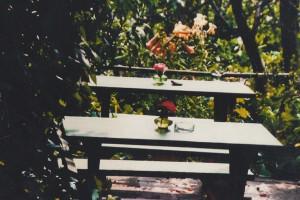 derheurigengarten_03