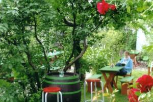 derheurigengarten_07