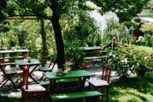 derheurigengarten_08